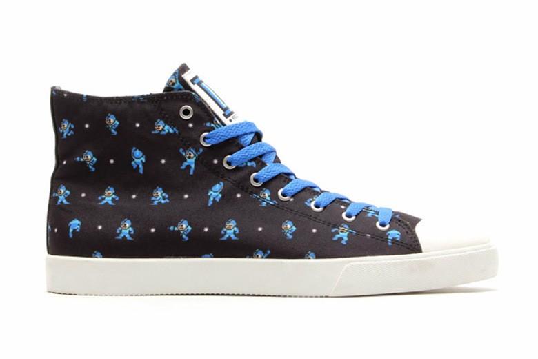 megaman-x-ubiq-rockman-sneakers-0001