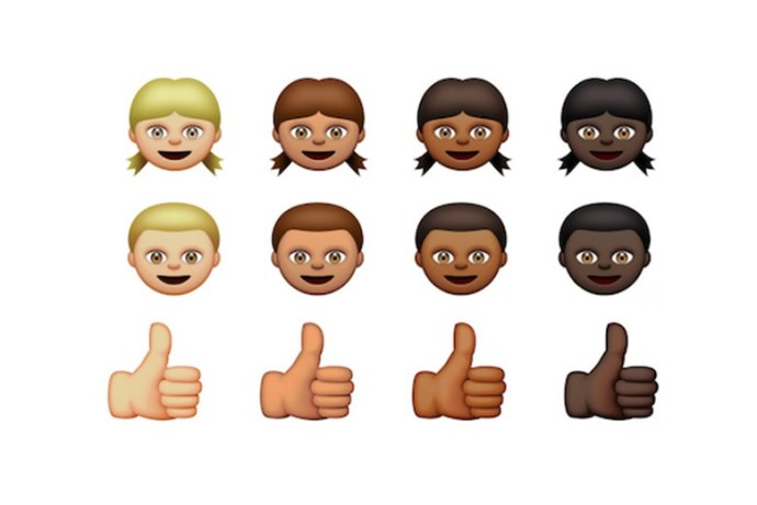 apple-to-introduce-multicultural-emojis-with-ios-8-3-beta-11