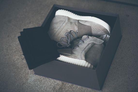 adidas-yeezy-750-boost-global-release-info_02
