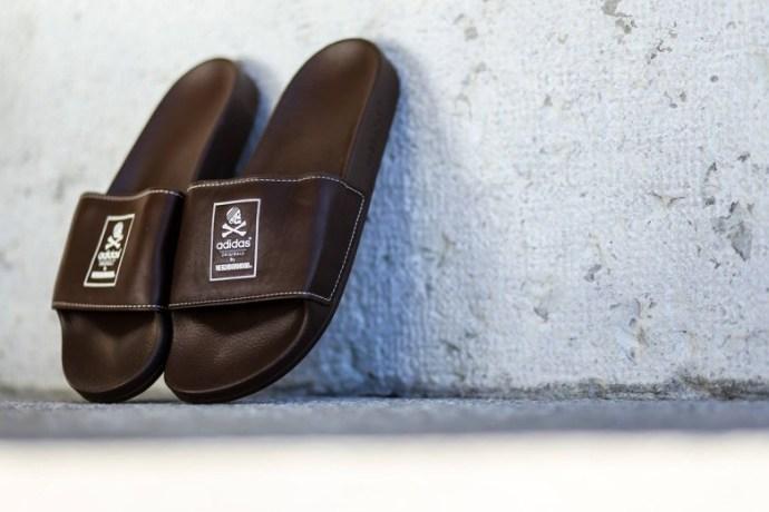 neighborhood-x-adidas-originals-adilette-1