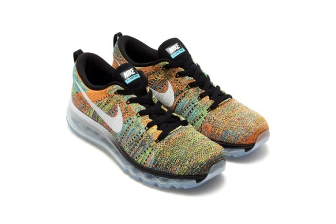 a-first-look-at-the-nike-2015-spring-summer-flyknit-air-max-multicolor-1