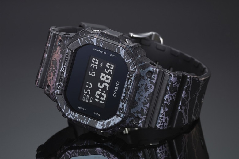 g-shock-polarized-marble-collection-3