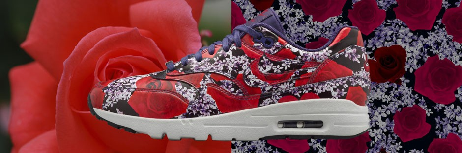 nike-air-max-1-floral-city-collection-02