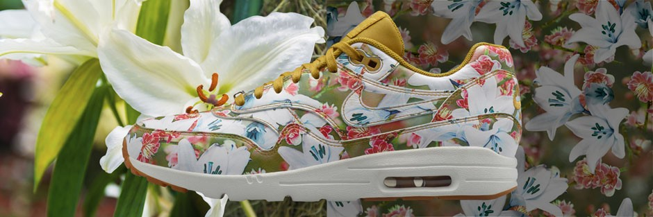nike-air-max-1-floral-city-collection-06