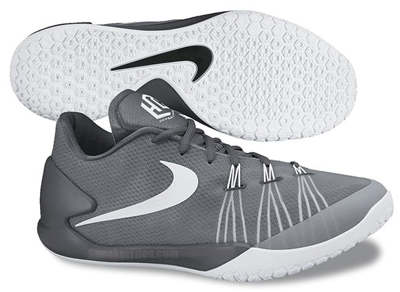 nike-hyperchase-grey-white