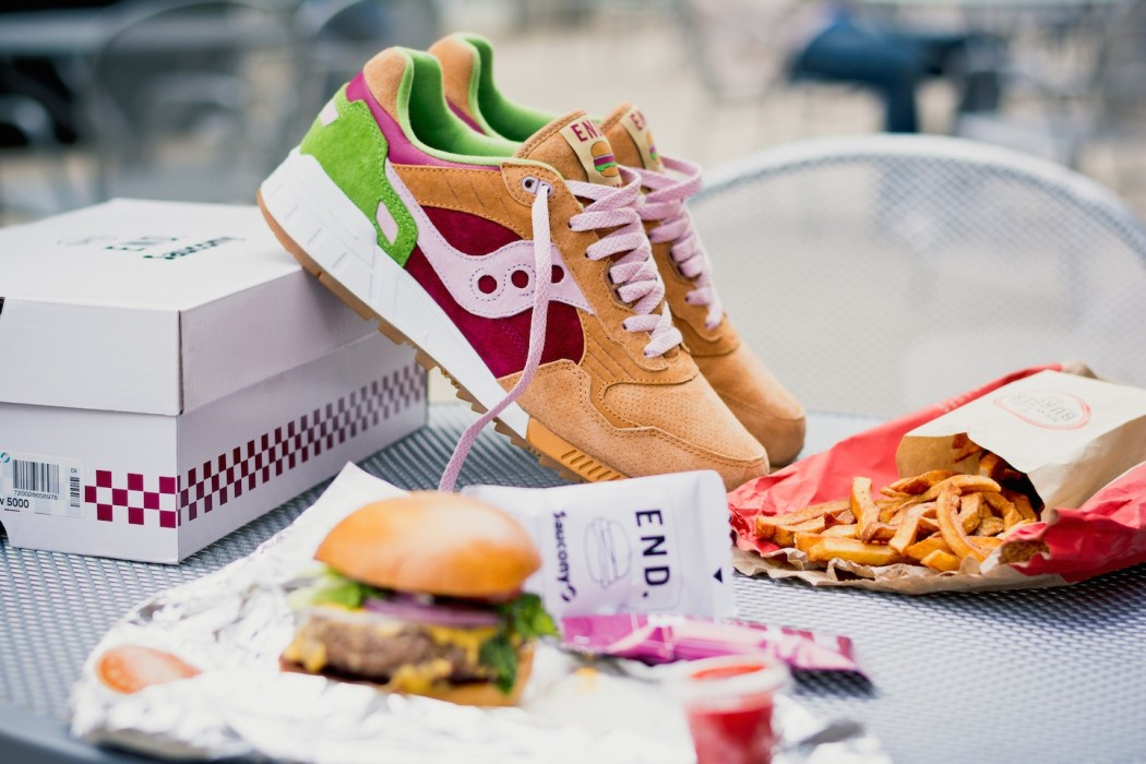 saucony-end-shadow-5000-burger-2