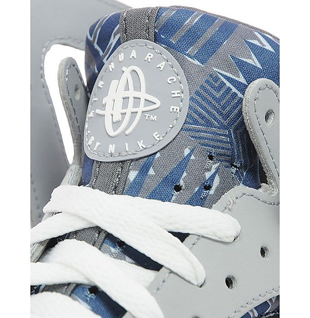 Nike-Air-Flight-Huarache-Georgetown-Hoyas-2