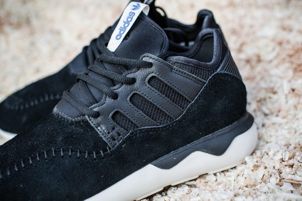 adidas-Tubular-Moc-Runner-Core-Black-2
