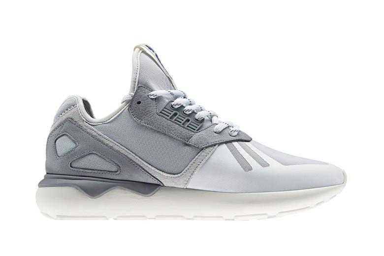 adidas-originals-tubular-runner-two-tone-pack-1
