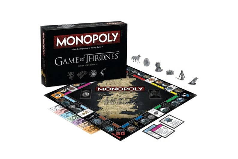 monopoly-releases-game-of-thrones-collectors-edition-0