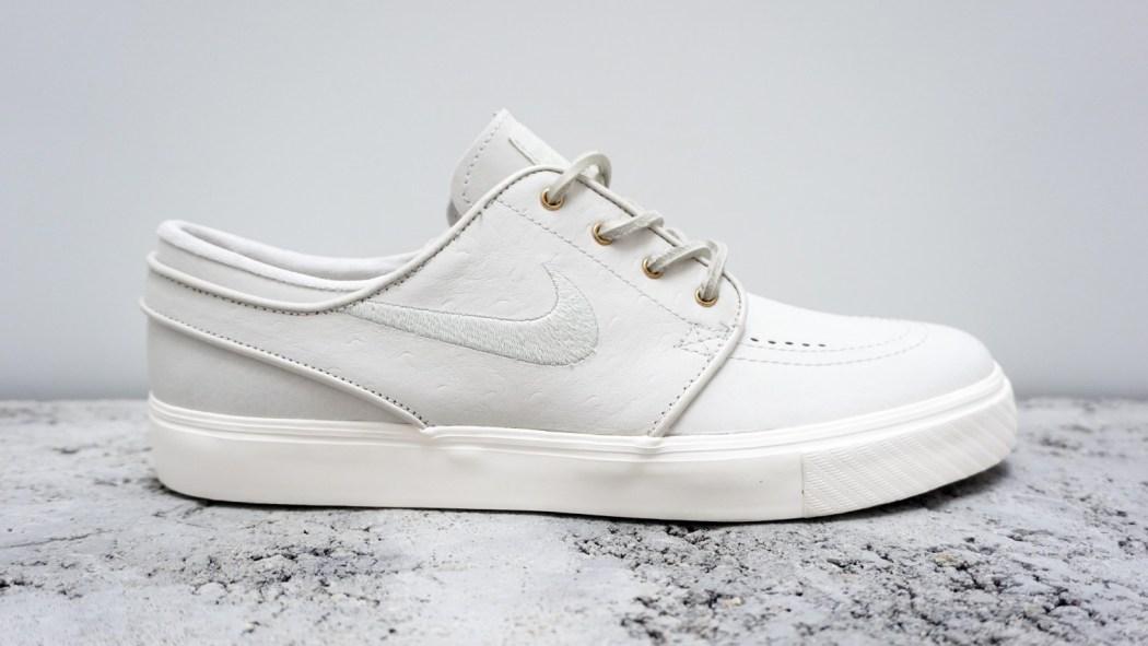 white-jan2-1520x855