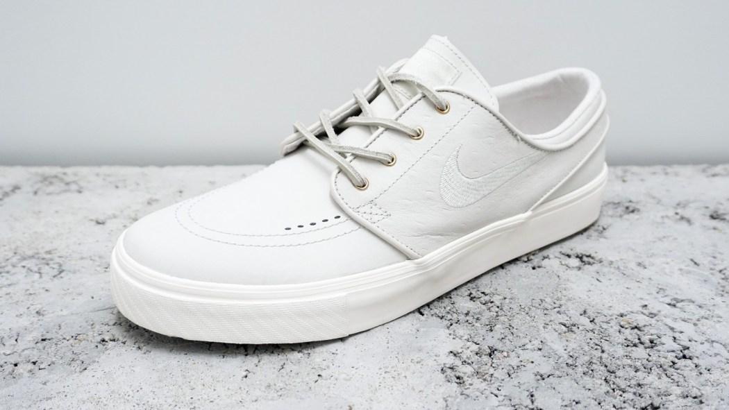 white-jan3-1520x855