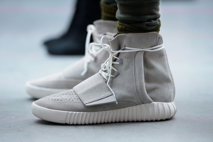 undefeated-yeezy-boost-01