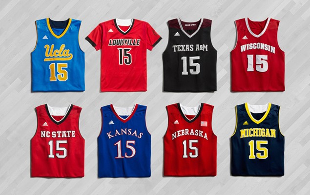 adidas-unveils-made-in-march-collection-for-the-upcoming-ncaa-tournament-01