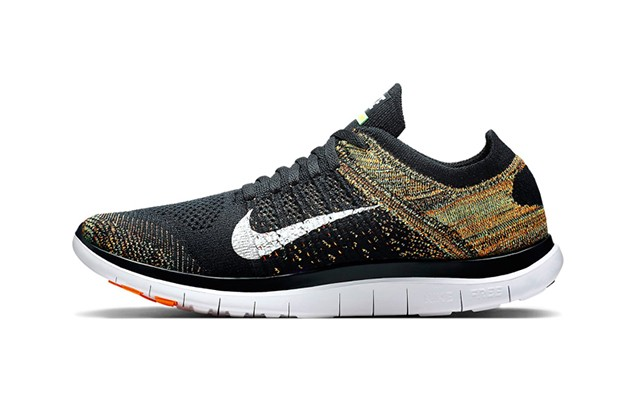 nike-2015-spring-summer-free-flyknit-4-0-collection-1