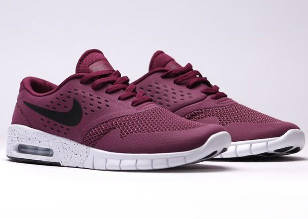 Nike-SB-Eric-Koston-2-Max-Villain-Red-3