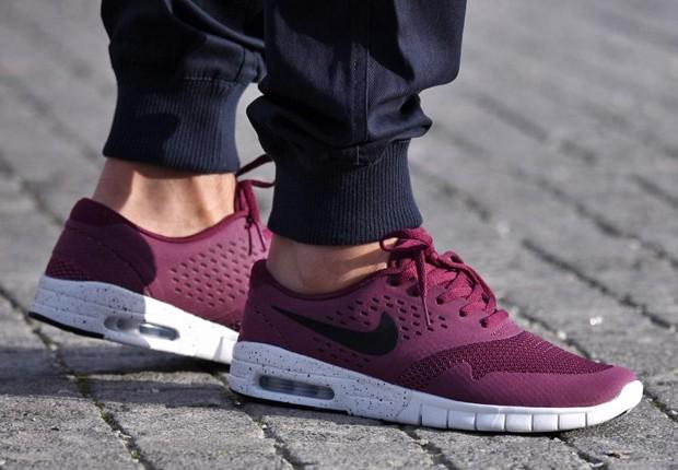 Nike-SB-Eric-Koston-2-Max-Villain-Red-1