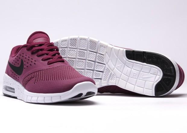 Nike-SB-Eric-Koston-2-Max-Villain-Red-4