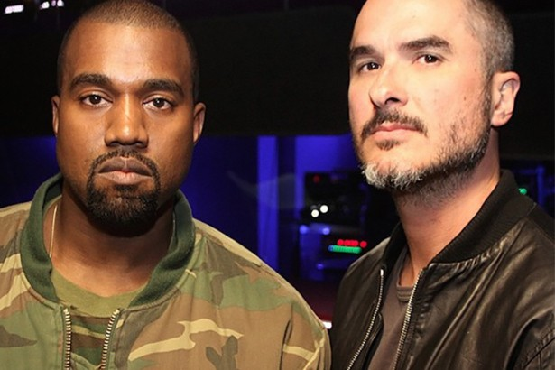 kanye-west-sits-down-with-zane-lowe-once-again-0