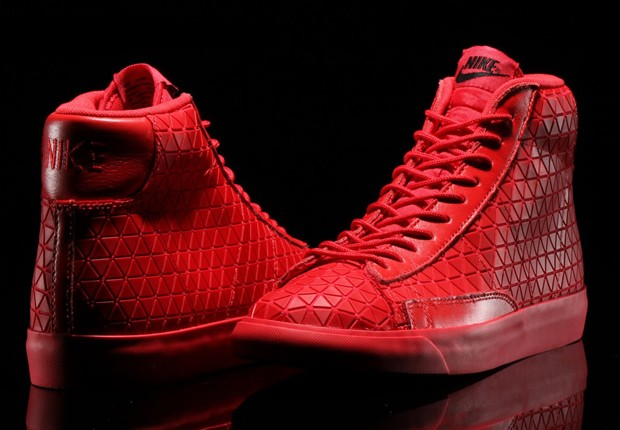 Nike-Blazer-Mid-Metric-University-Red-another-look-1