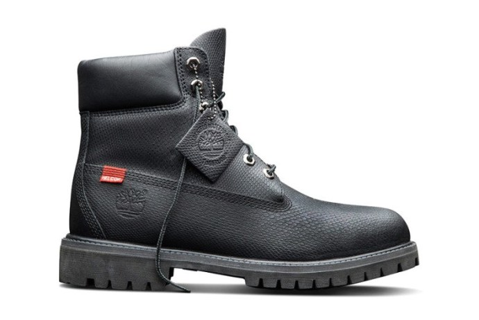timberland-2-helcor-leather-exotics-collection-2