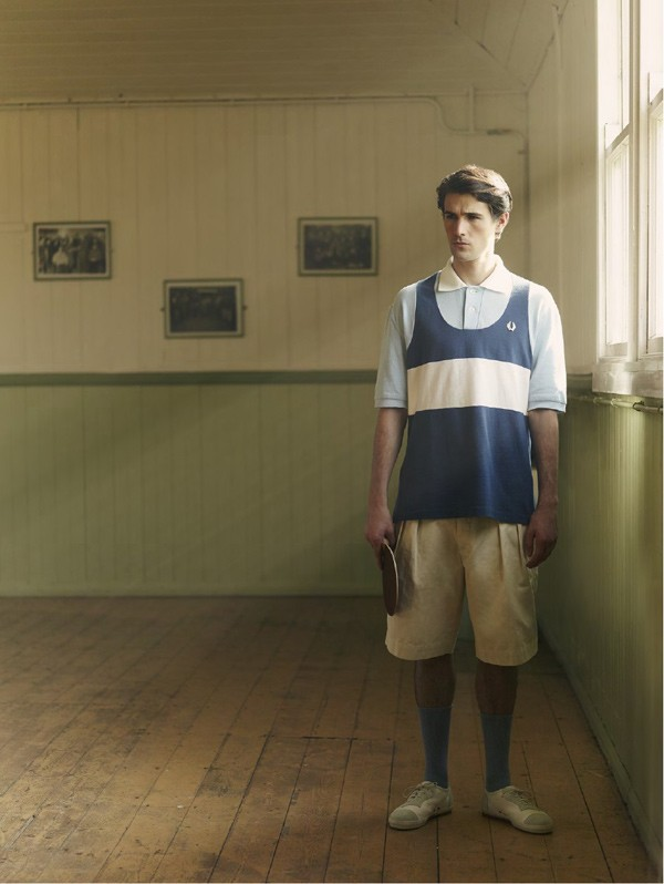 fred-perry-x-nigel-cabourn-spring-2015-collection-lookbook-01