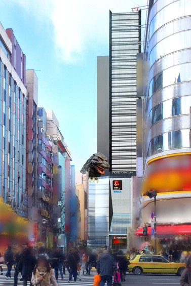 godzilla-hotel-by-gracery-shinjuku-opening-in-japan-1