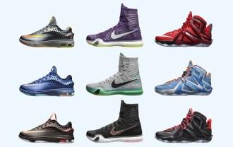 nike-basketball-2015-elite-collection