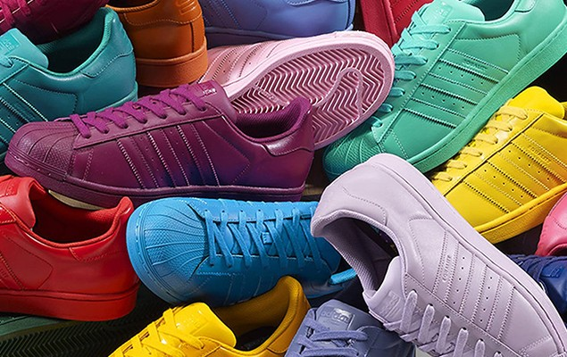 pharrell-williams-x-adidas-originals-supercolour-collection-set-to-release-on-march-1