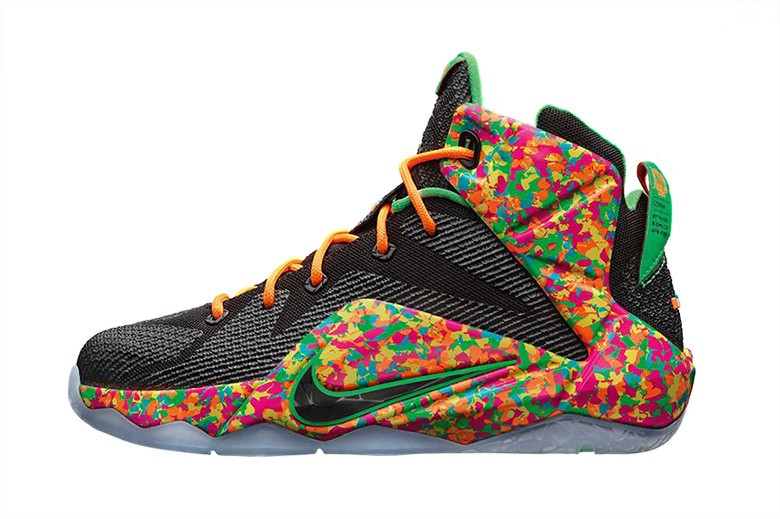 hypebeastkids-nike-lebron-12-cereal-1