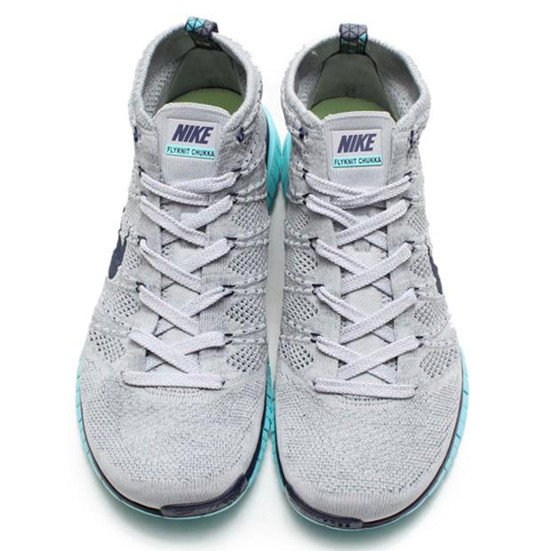 Nike-Free-Flyknit-Chukka-Wolf-Grey-Midnight-Navy-Light-Aqua-3