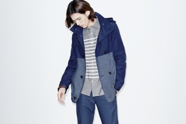 the-north-face-white-label-2015-spring-summer-lookbook-00-620x413