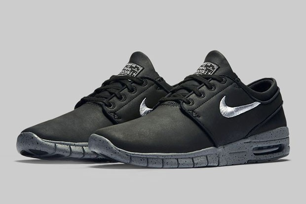 sneakers-releasing-in-march_04