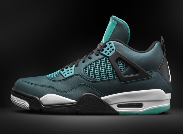 march-2015-sneaker-releases-19