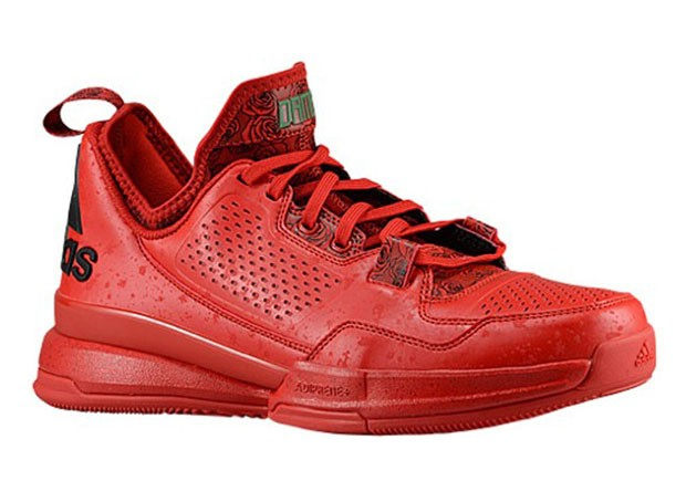 march-2015-sneaker-releases-27
