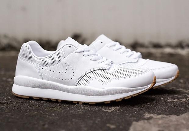 Nike-air-Safari-deconstruct-White-gum-2