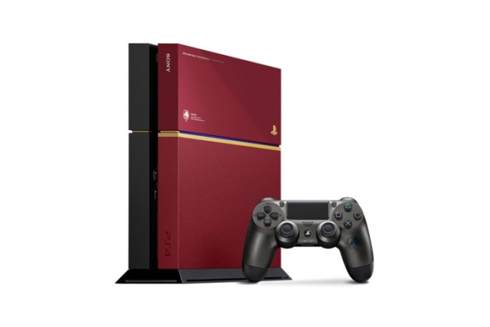 sony-announces-playstation-4-metal-gear-solid-v-the-phantom-pain-special-edition-001