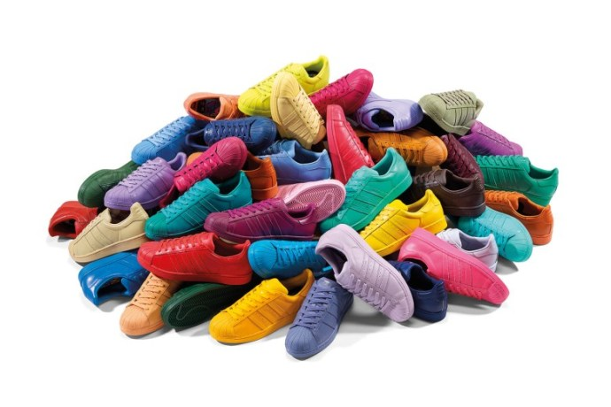 pharrell-williams-x-adidas-originals-supercolour-collection-set-to-release-on-march-00011