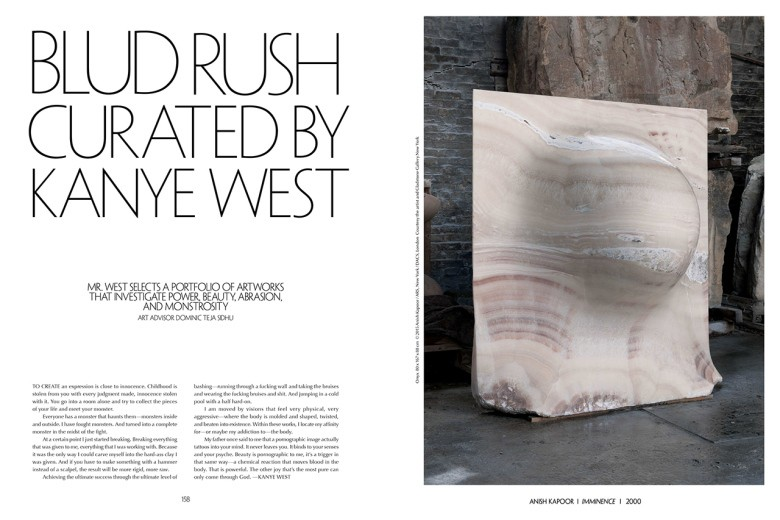 kanye-west-is-now-an-art-curator-2