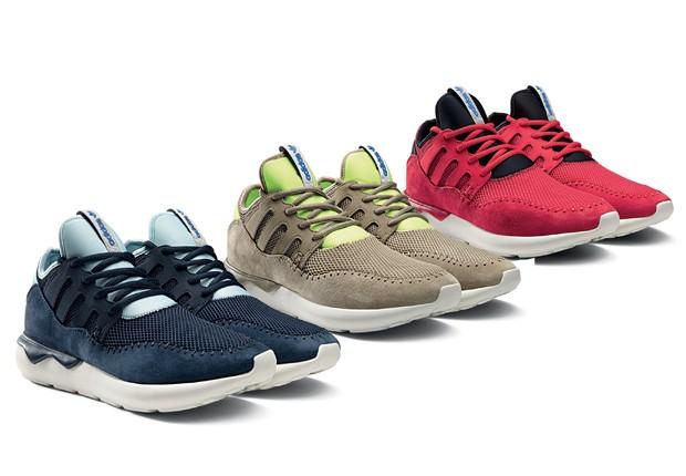 adidas-tubular-moc-runner-hawaii-camo-pack-11
