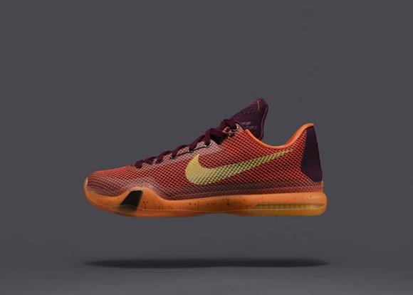 Nike-Kobe-X-Silk-Official-Look-Release-Info-1