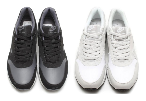 nike-air-max-1-leather-spring-2015-01