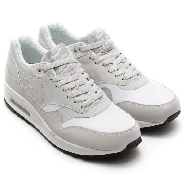nike-air-max-1-leather-spring-2015-05