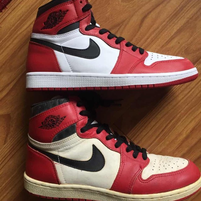 air-jordan-1-chicago-high_04