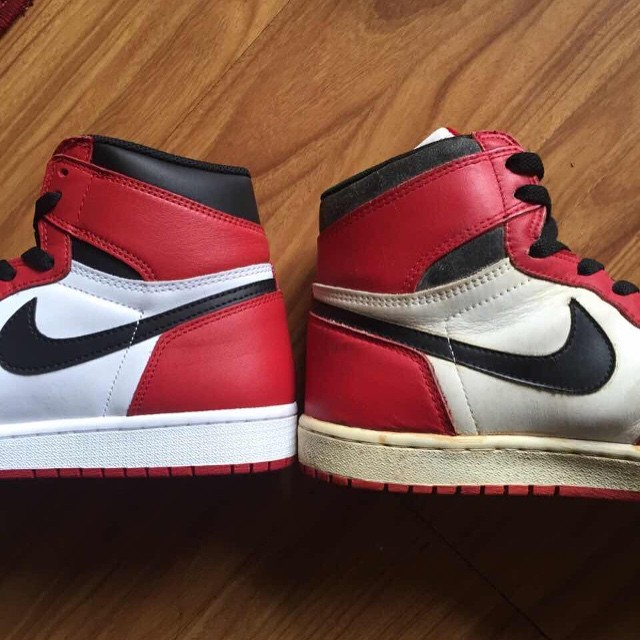 air-jordan-1-chicago-high_03
