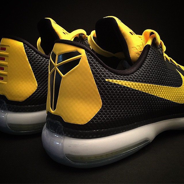 Two-Nike-Kobe-10-Colorways-That-Well-Never-Get-Our-Hands-On-3