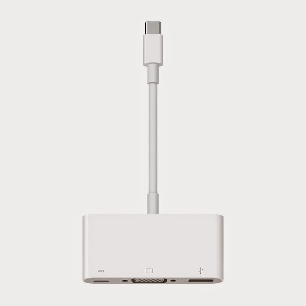 new-macbook-adapter-usb-c