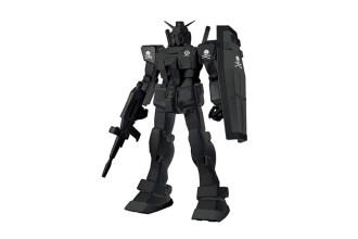 mastermind-japan-x-strict-g-1-12-rx-78-2-gundam-mmj-color-ver-2