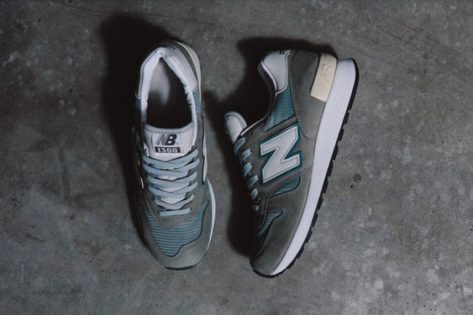 a-closer-look-at-the-new-balance-m1300jp2-30th-anniversary-4