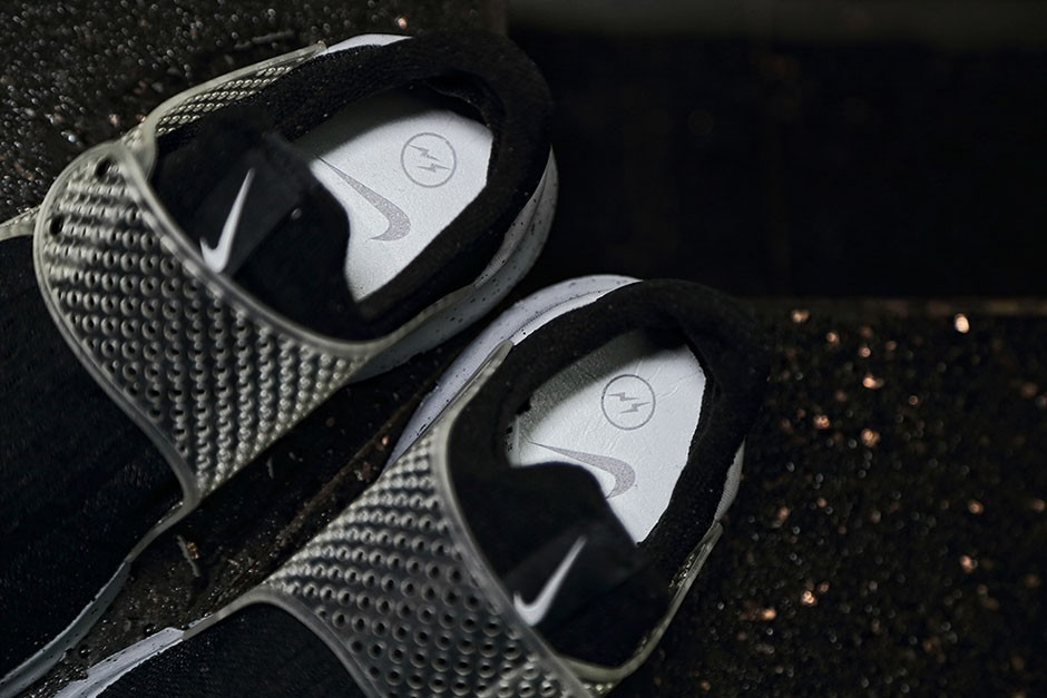 fragment-design-nike-sock-dart-black-release-info-03